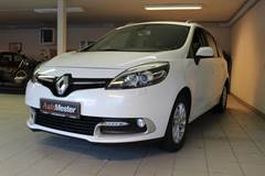 Renault Grand Scenic III dCi 130 Expression 7prs 1,6