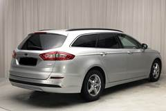 Ford Mondeo SCTi 160 Business stc. 1,5