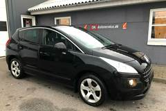 Peugeot 3008 HDi 112 Active 1,6