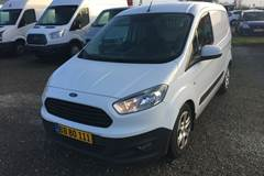 Ford Transit Courier TDCi 95 Trend Van 1,6
