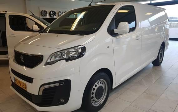 Peugeot Expert BlueHDi 150 L3 Premium 2,0