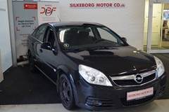 Opel Vectra Direct Limited 2,2