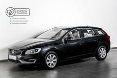 Volvo V60 T3 150 Momentum 1,6