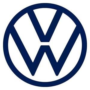 Volkswagen Frederikssund