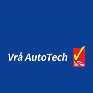 Vrå AutoTech