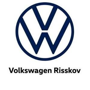 Volkswagen Risskov