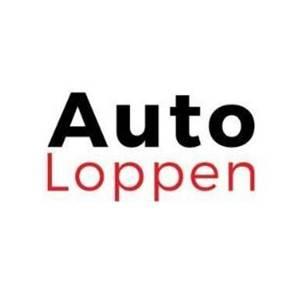 AutoLoppen
