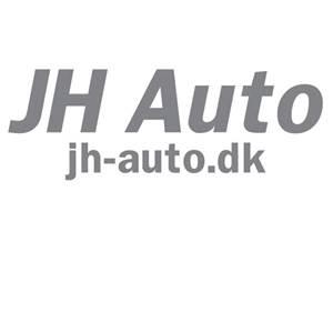 JH Auto