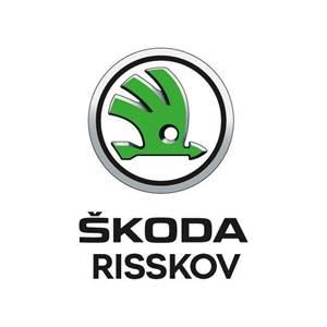 Skoda Risskov