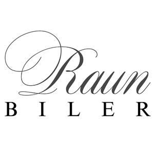 Raun Biler