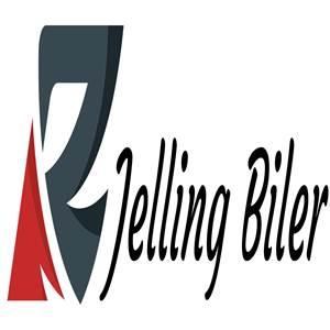 Jelling Biler