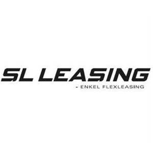 SL Leasing A/S
