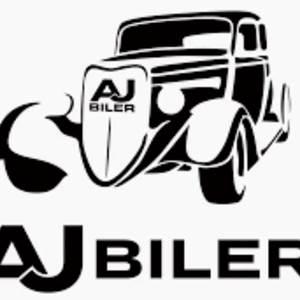 AJ Biler