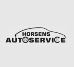 Horsens Autoservice