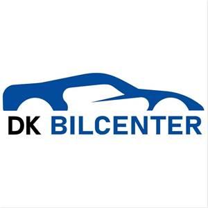 DK Bilcenter ApS