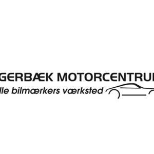 Agerbæk Motorcentrum ApS
