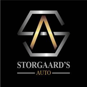 Storgaard's Auto