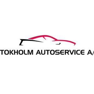 Stokholm Autoservice A/S