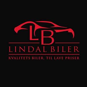 M. Lindal Automobiler
