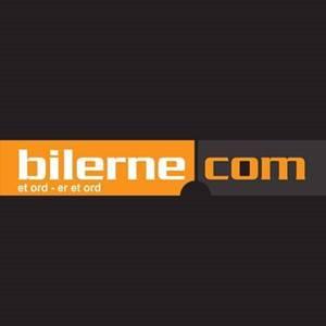 Bilerne.com - Randers