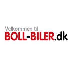 Boll Biler - Aalestrup Motor Co ApS
