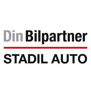 Tim Biler / Stadil Auto