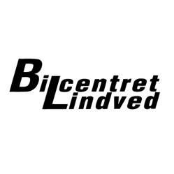 Bilcentret Lindved