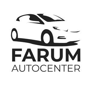 Farum Autopartner ApS.