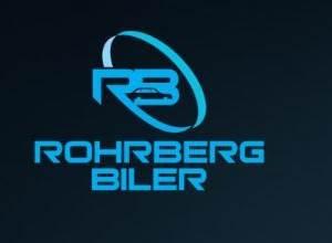 Rohrberg Leasing og Biler ApS