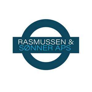 Rasmussen & Sønner ApS