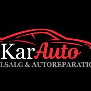 Kar Auto