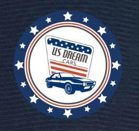 U.S. Dream Cars