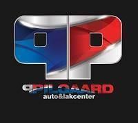 PPilgaard Auto & Lakcenter