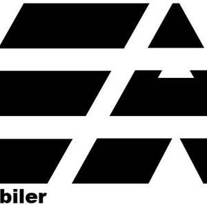 EA Automobiler ApS