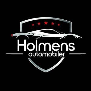 Holmens Automobiler