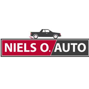 Niels O Auto