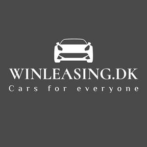 WinLeasing ApS