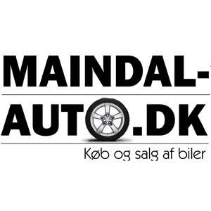 Maindal-Auto ApS