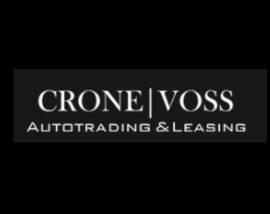 Crone Voss Autotrading & leasing APS