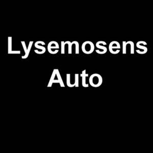 Lysemosens Auto ApS