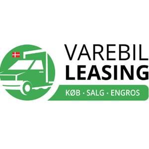 Varebil-Leasing Holstebro ApS
