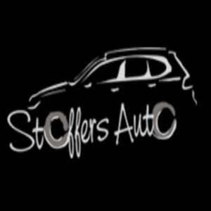 Stoffer's Auto