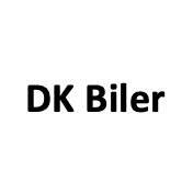 DK Biler