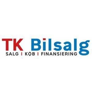 TK Bilsalg