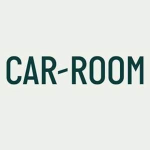 CAR-ROOM A/S