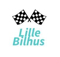 Lille Bilhus
