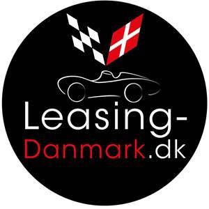 Leasing-Danmark A/S