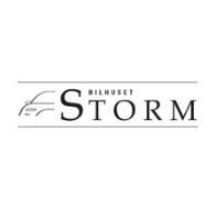 Bilhuset Storm