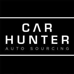 Car Hunter Leasing