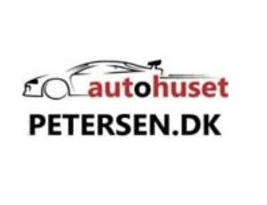 Autohuset Petersen